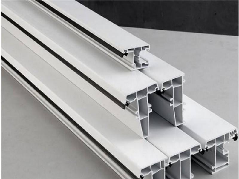 maintenance treatment after aluminum oxide